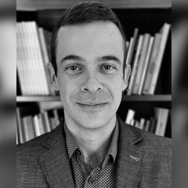 Νικόλαος Μοσχόπουλος, Ψυχίατρος - Ψυχαναλυτής
