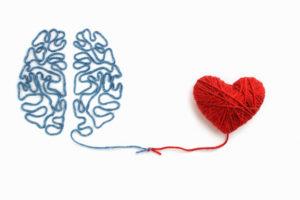 Γιατί να αρχίσω ψυχοθεραπεία; Τα οφέλη της