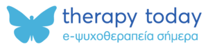 therapy today | Online Ψυχοθεραπεία