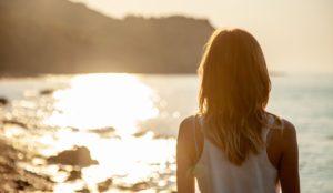 sea, sun, girl-4501231.jpg
